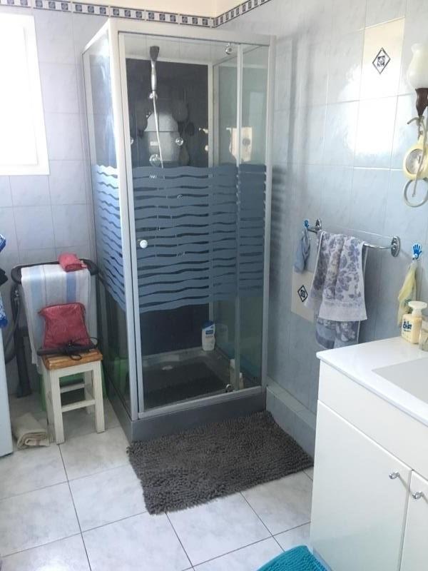 Venta  apartamento Moulins 70500€ - Fotografía 5