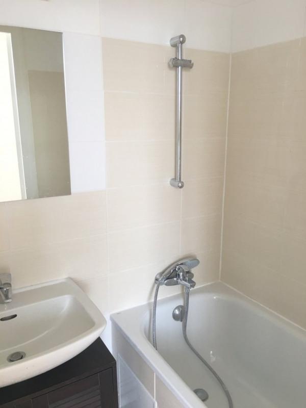 Location appartement Montreuil 950€ CC - Photo 3
