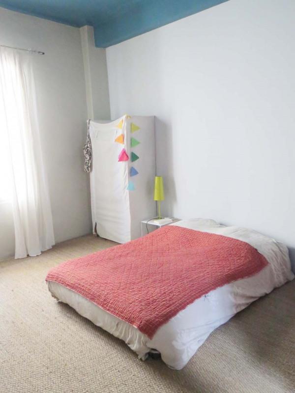 Rental apartment Avignon 840€ CC - Picture 5