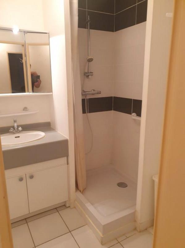 Location appartement Lattes 760€ CC - Photo 4