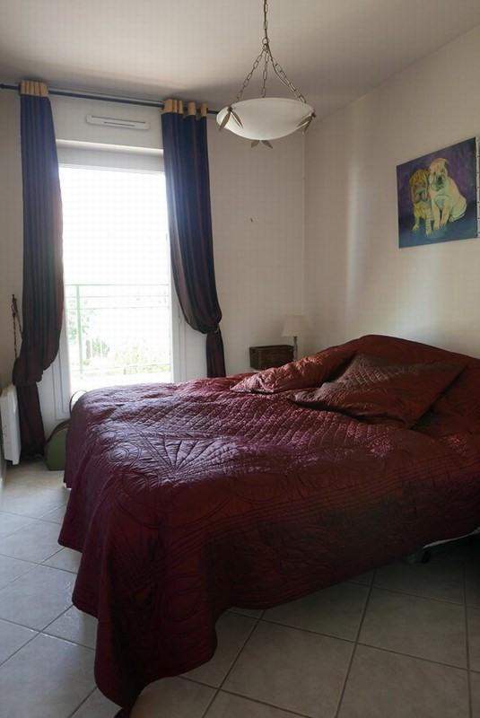 Sale apartment Deauville 349800€ - Picture 8