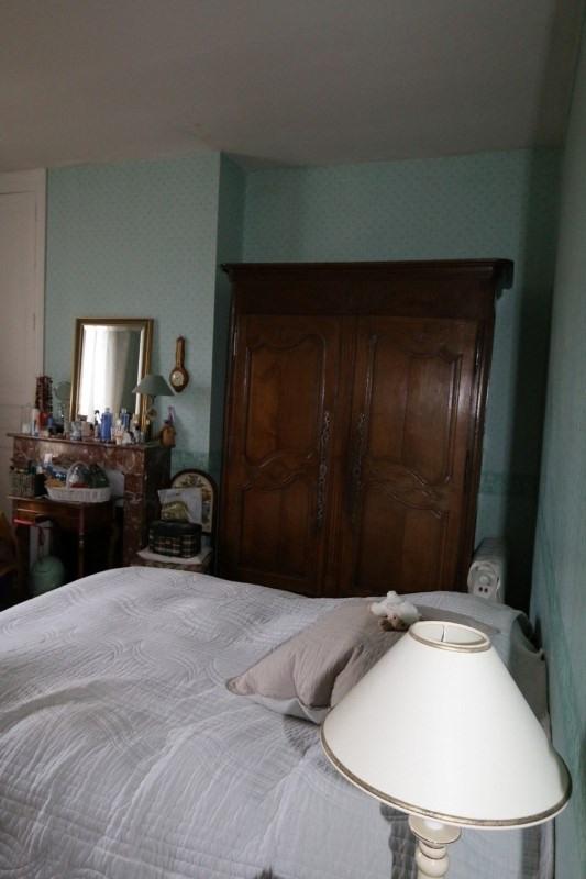 Verkoop  huis Vendome 173250€ - Foto 4