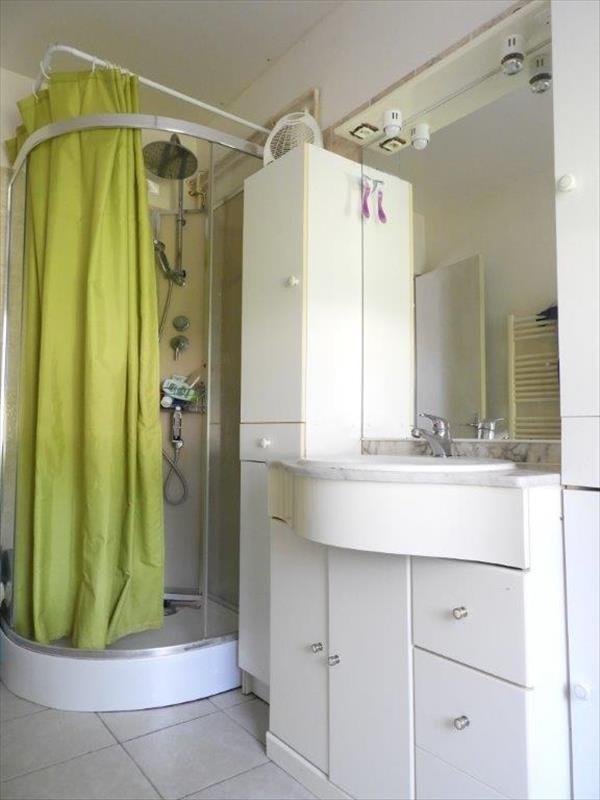 Vente maison / villa St georges d'oleron 230800€ - Photo 11