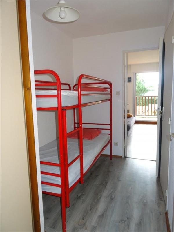Sale apartment La baule 126000€ - Picture 5