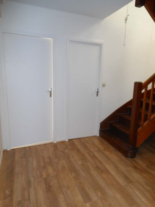 Rental apartment Toulouse 872€ CC - Picture 6