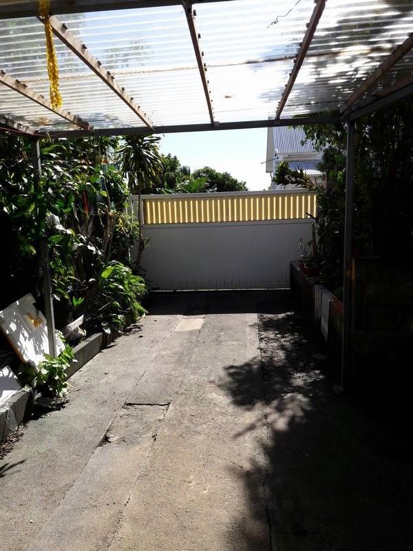 Sale house / villa St andre 220000€ - Picture 3
