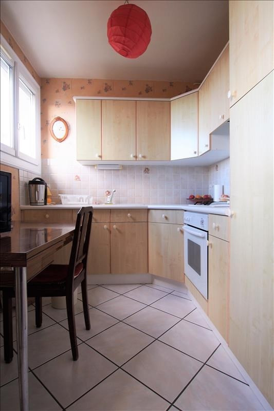 Sale apartment Le mans 60 200€ - Picture 3