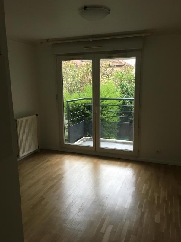 Verhuren  appartement Courbevoie 900€ CC - Foto 2
