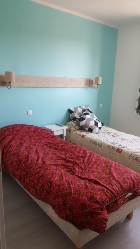 Location appartement Fréjus 830€ CC - Photo 7