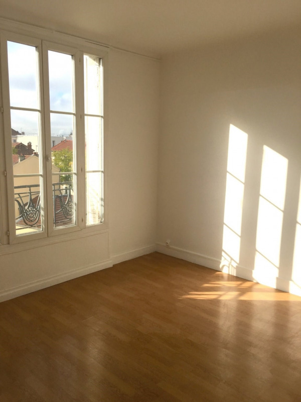 Location appartement Montreuil 950€ CC - Photo 22