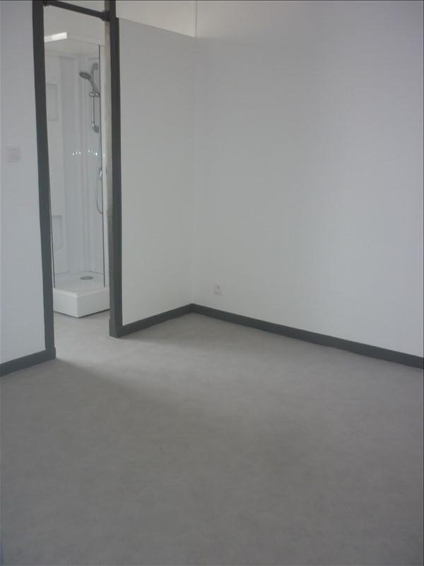Rental apartment Mortagne au perche 390€ CC - Picture 4