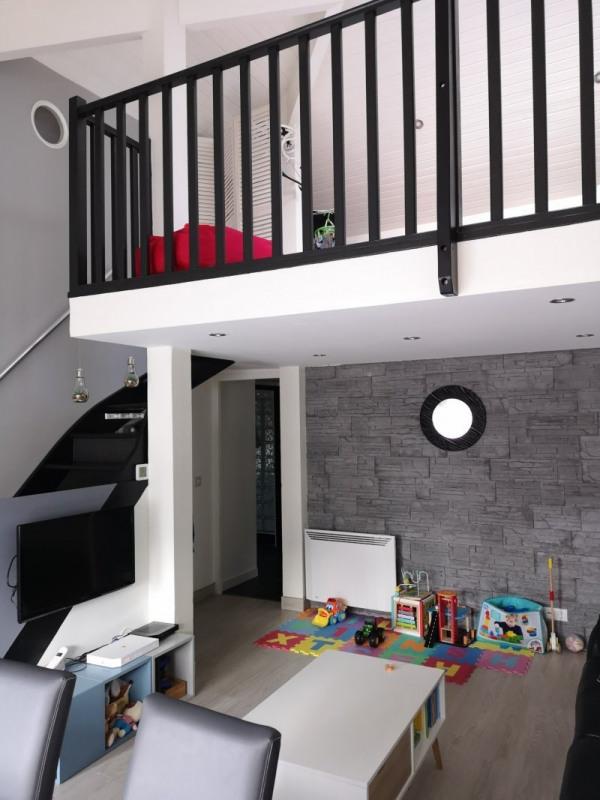 Vente appartement Labenne 185000€ - Photo 4