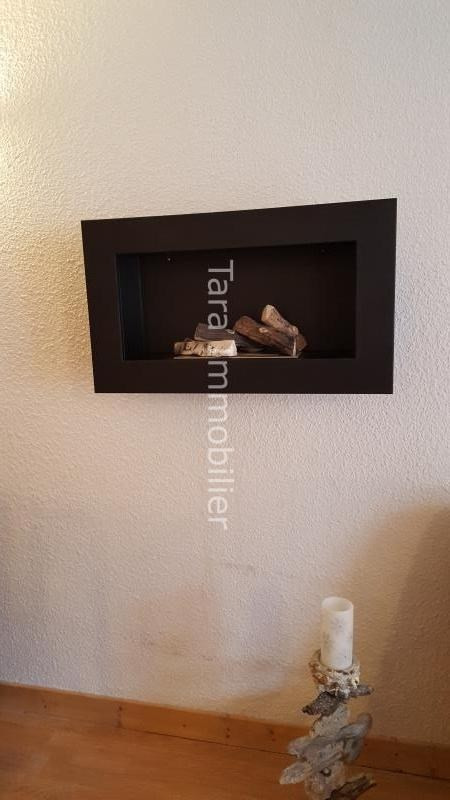 Vente appartement Chamonix-mont-blanc 322 000€ - Photo 10