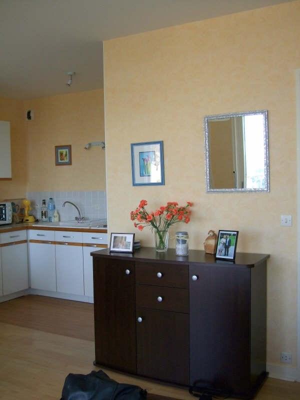 Location appartement Niort 386€ CC - Photo 6