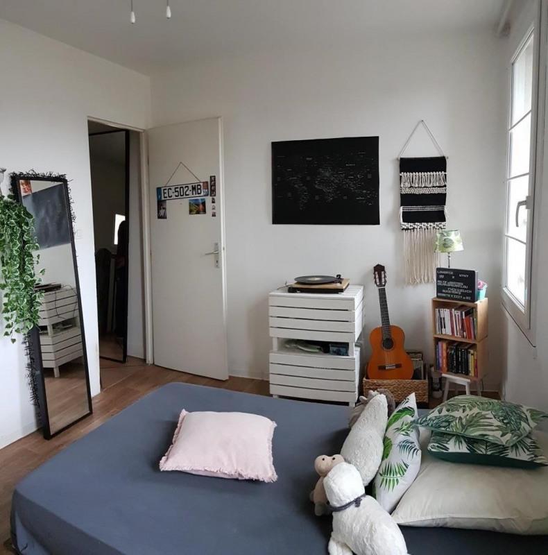 Vente maison / villa Toulouse 460000€ - Photo 18