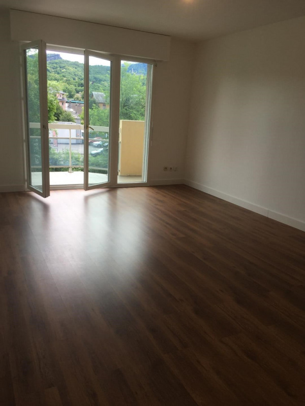 Vente appartement Chambéry 159 000€ - Photo 9
