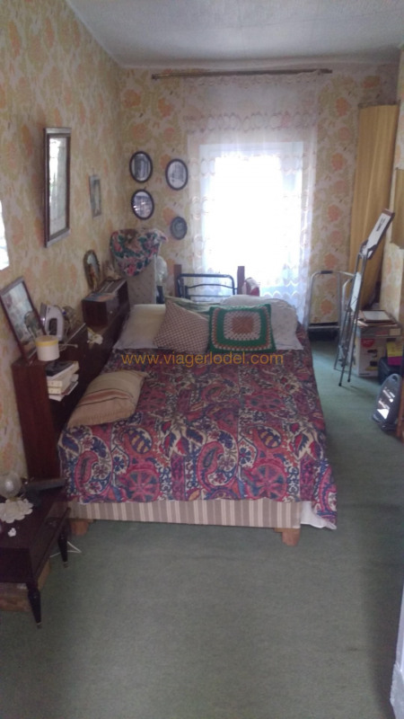 casa Clarensac 79500€ - Fotografia 7