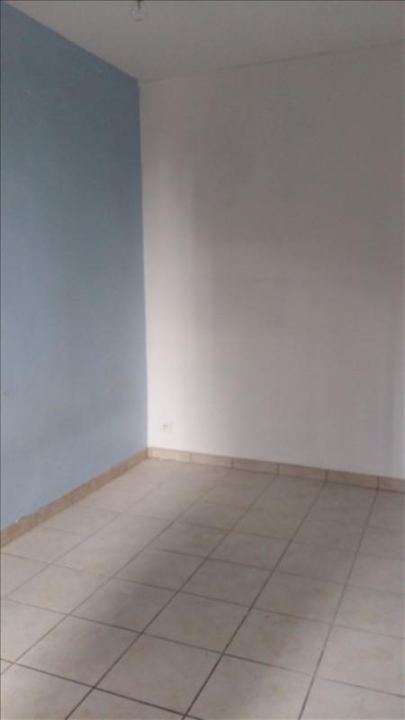 Sale apartment Margny les compiegne 93900€ - Picture 4