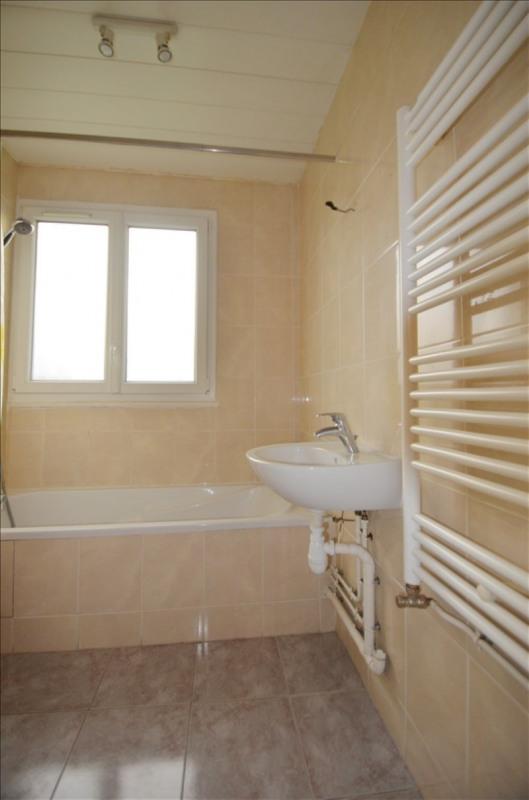 Revenda casa Houilles 347000€ - Fotografia 5