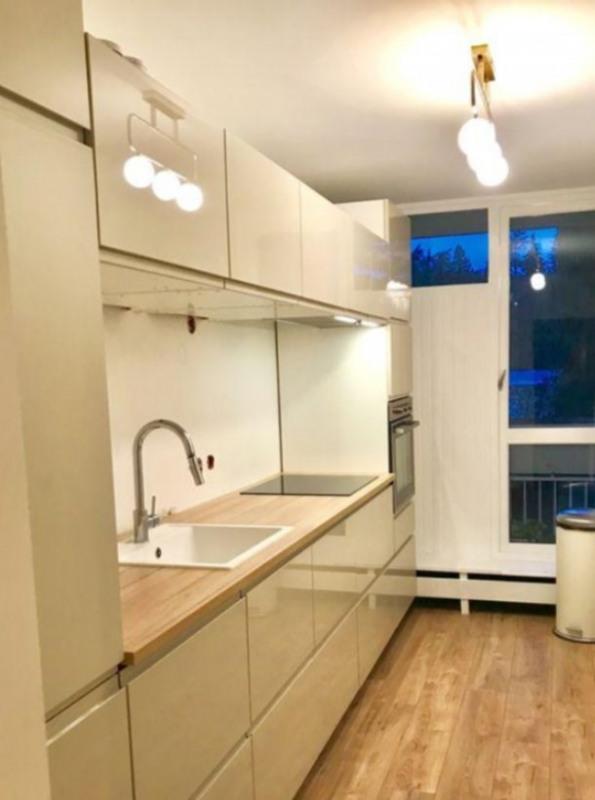 Sale apartment Greoux les bains 275000€ - Picture 3