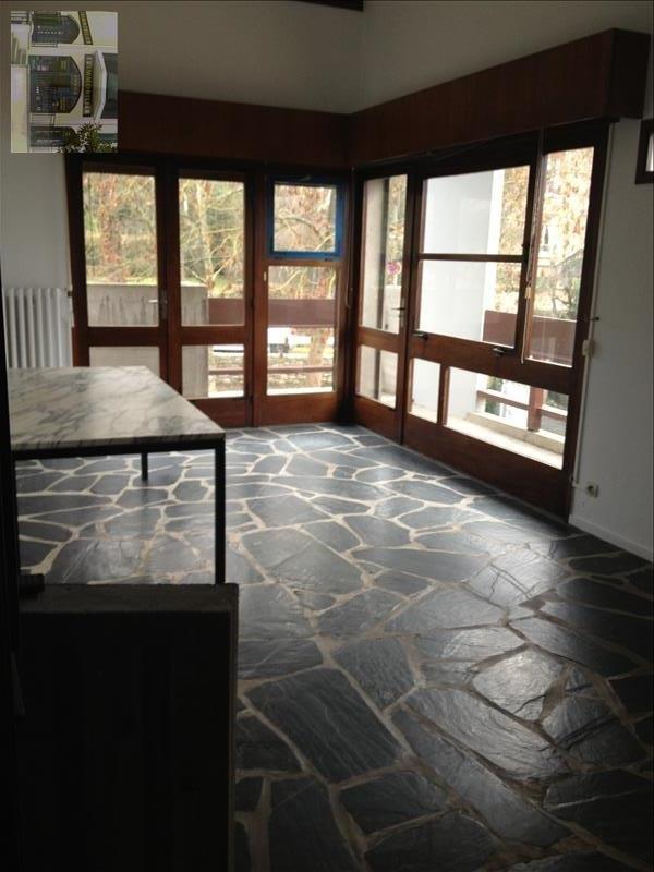 Vente maison / villa L etang la ville 840000€ - Photo 4