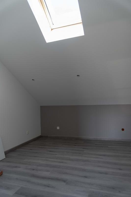 Rental apartment Bellegarde sur valserine 758€ CC - Picture 9