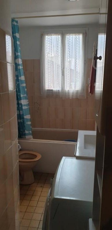 Venta  apartamento Asnières sur seine 312000€ - Fotografía 5