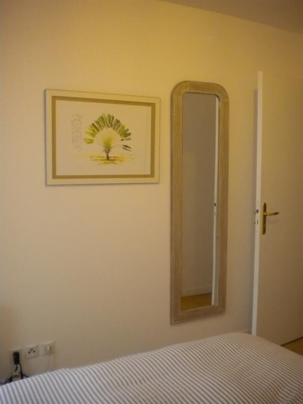 Rental apartment Fontainebleau 1 220€ CC - Picture 17