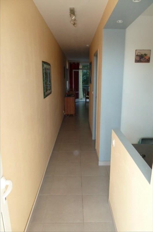 Sale apartment Canet plage 105000€ - Picture 6