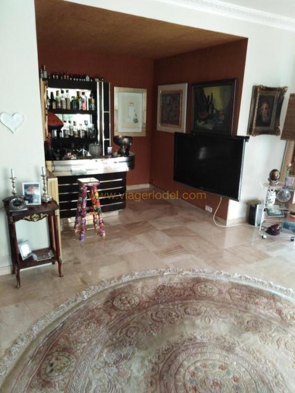 Viager maison / villa Cap-d'ail 3800000€ - Photo 5