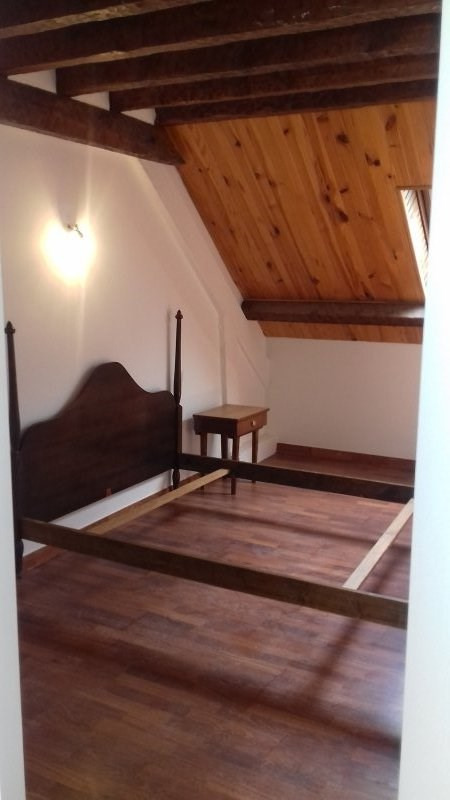 Sale apartment Luz st sauveur 237 400€ - Picture 9