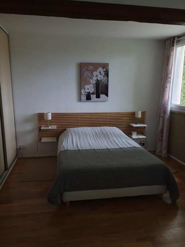 Vente appartement Lagny sur marne 325000€ - Photo 8
