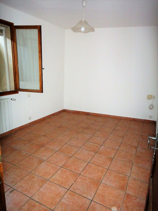 Vente maison / villa Rians 264000€ - Photo 7