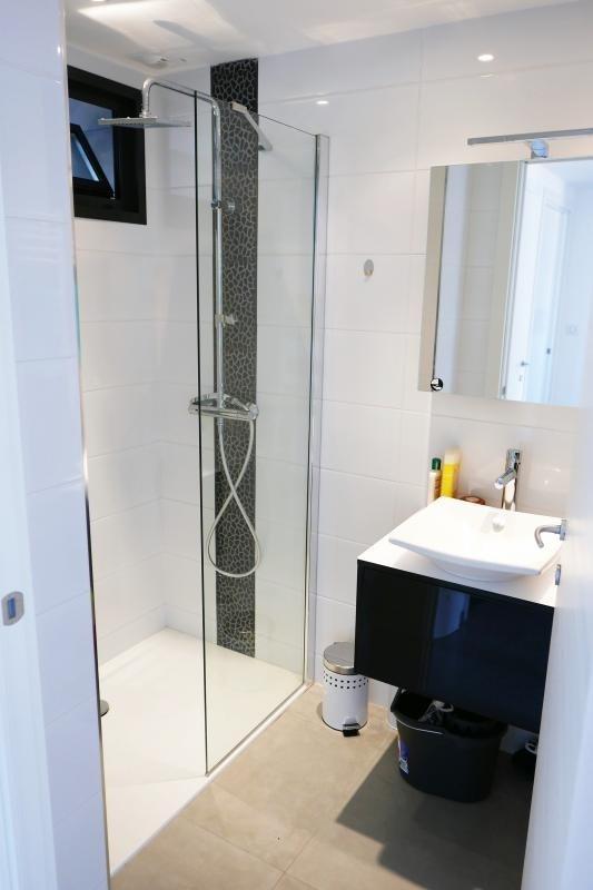 Sale apartment Propriano 390000€ - Picture 6
