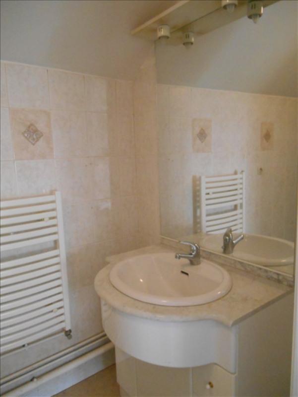 Vente maison / villa La ferte sous jouarre 180000€ - Photo 4