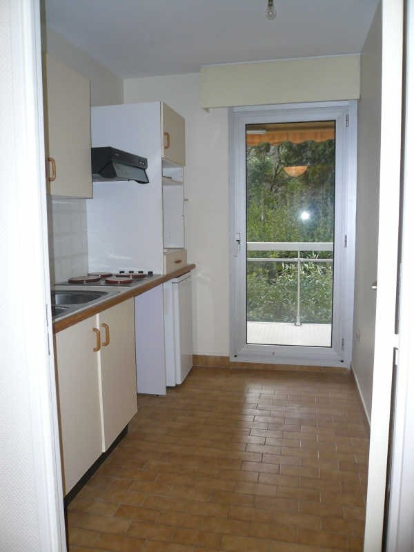 Rental apartment Nimes 1 750€ CC - Picture 3