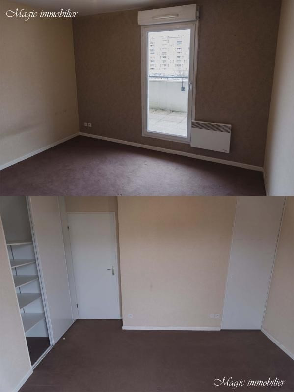 Location appartement Bellegarde sur valserine 741€ CC - Photo 6
