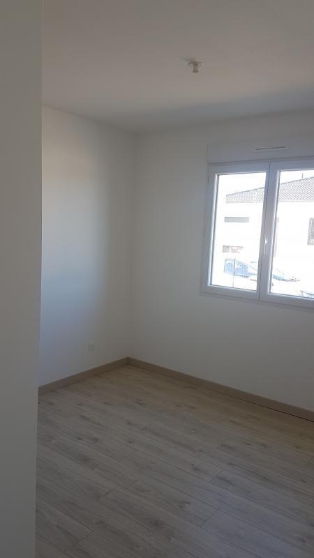 Vente maison / villa Panazol 210000€ - Photo 7
