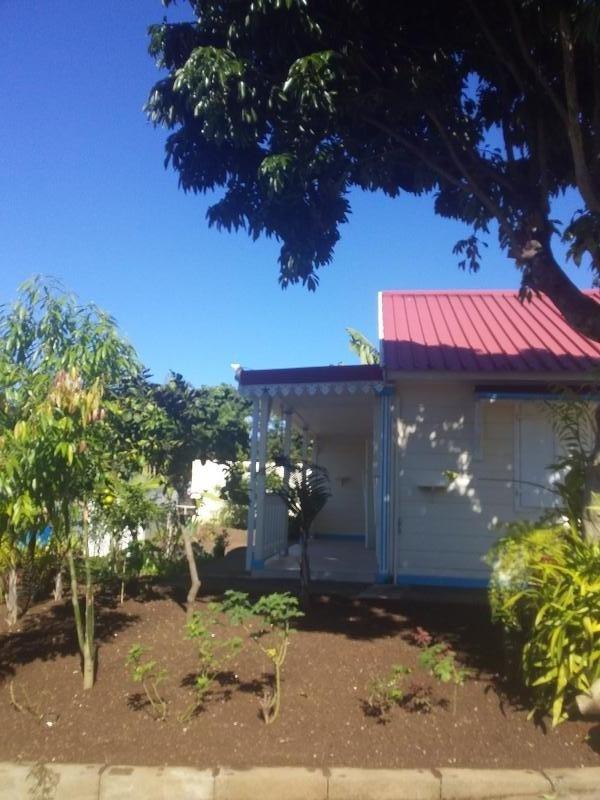 Vente maison / villa Entre deux 312000€ - Photo 10