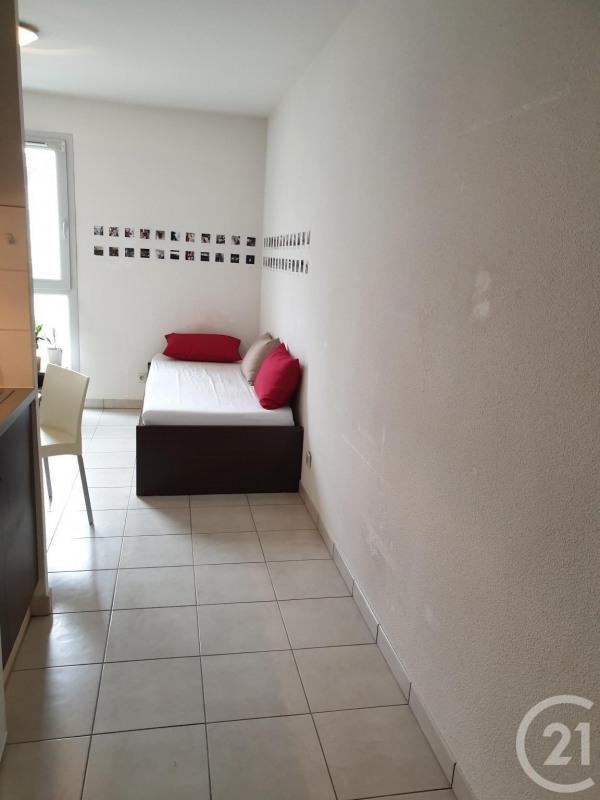 Produit d'investissement appartement Villeurbanne 72000€ - Photo 3