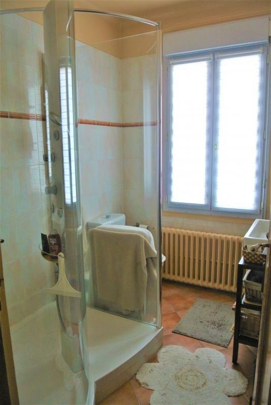 Vente maison / villa St leu la foret 416000€ - Photo 7