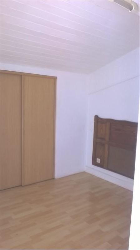 Alquiler  apartamento St pee sur nivelle 590€ CC - Fotografía 5