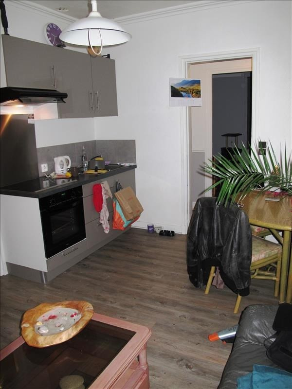 Investment property apartment Conflans ste honorine 122600€ - Picture 2