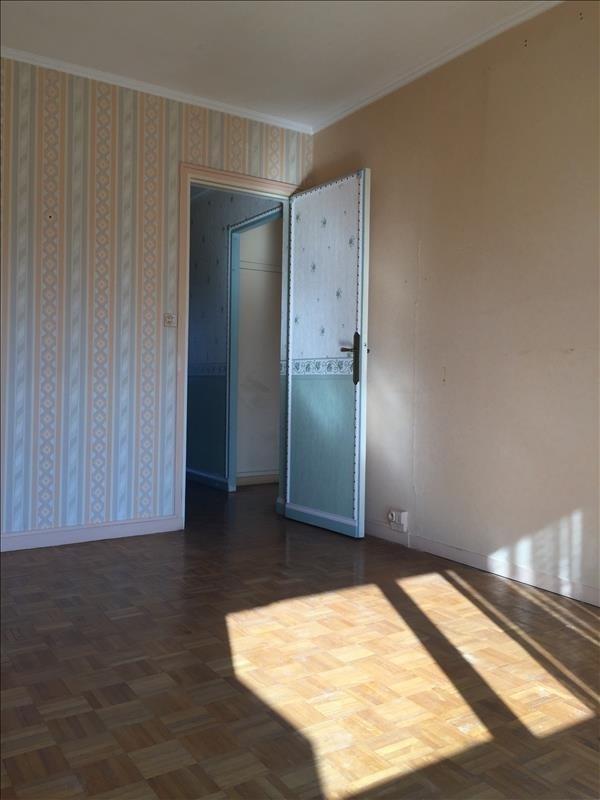 Vendita appartamento Epernon 112000€ - Fotografia 2