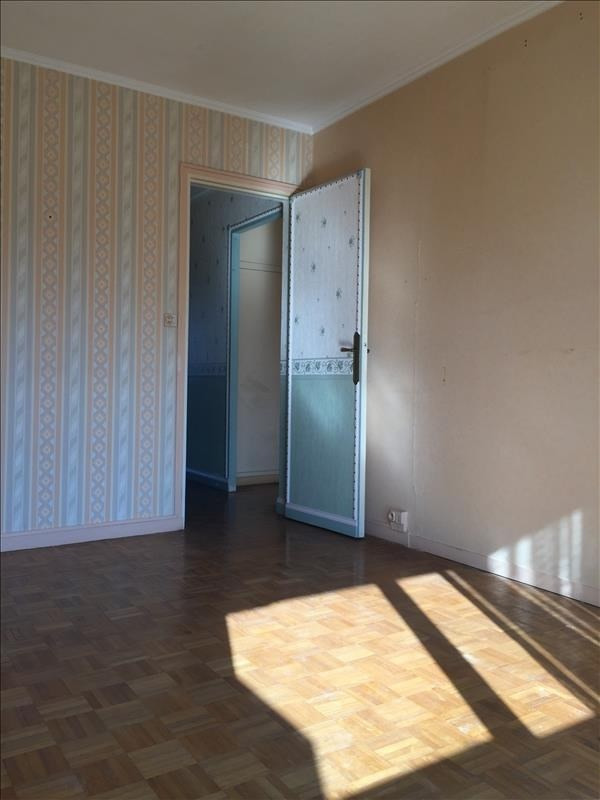 Revenda apartamento Epernon 112000€ - Fotografia 2