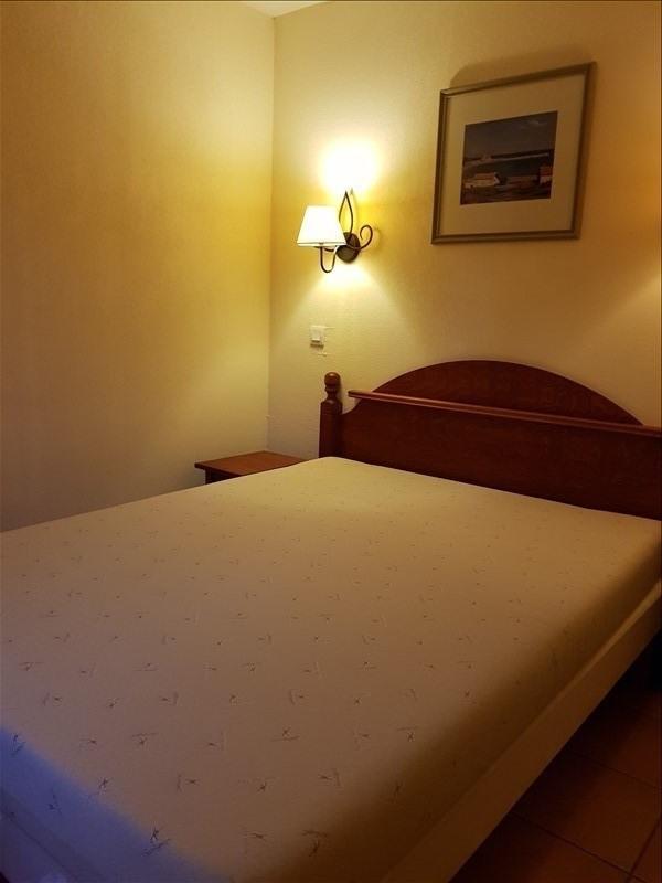 Sale apartment St jean pied de port 55000€ - Picture 8