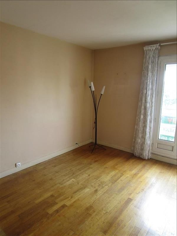 Sale apartment Montmorency 181 500€ - Picture 4