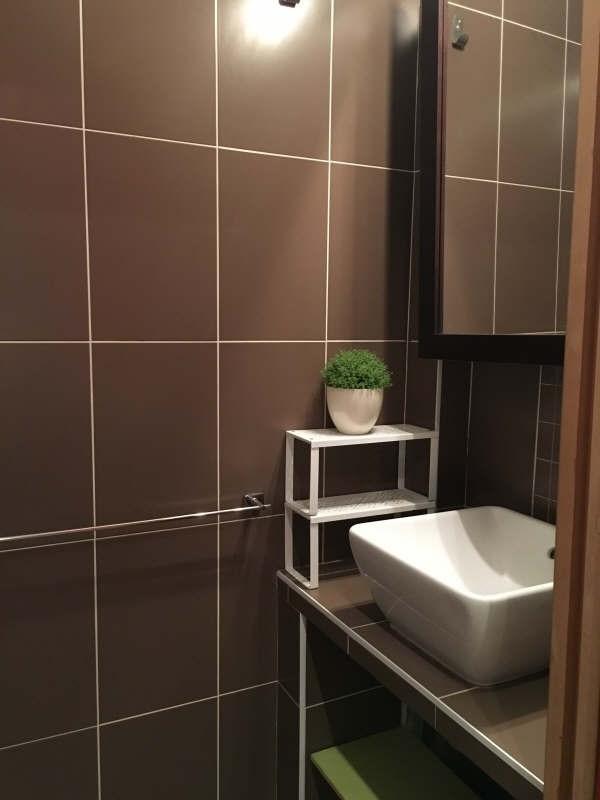 Location appartement Clichy 930€ CC - Photo 4