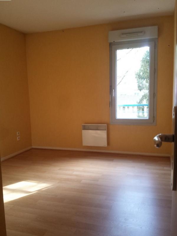 Rental apartment Toulouse 698€ CC - Picture 4