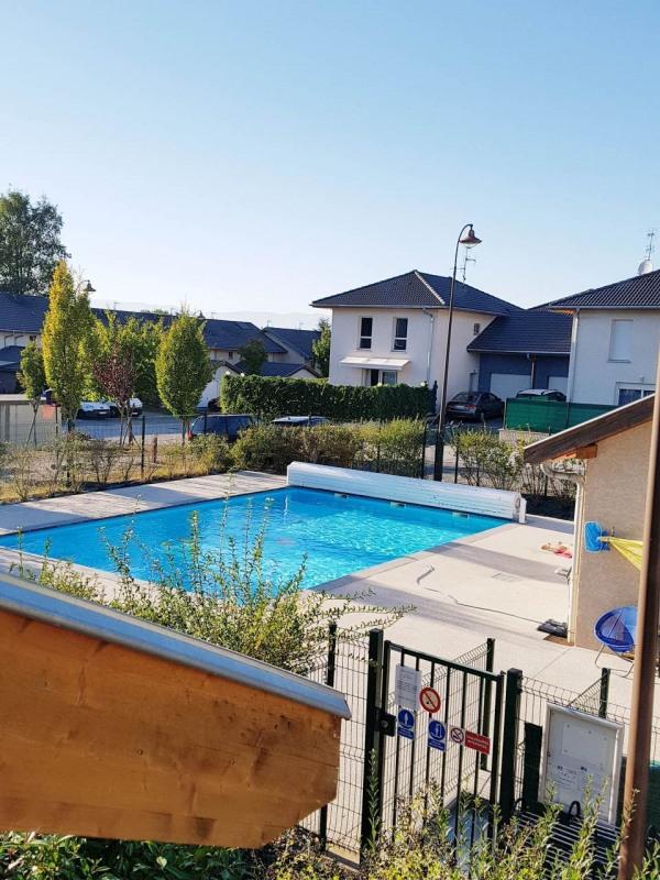 Rental house / villa Cranves-sales 1830€ CC - Picture 18